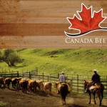 Canada Beef's annual report available