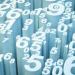 Financial ratios cut through a sea of numbers to tell you how your business is doing.