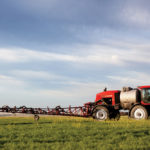 Fewer modes of action and active ingredients increase costs and make Canadian farmers less competitive, says critic.
