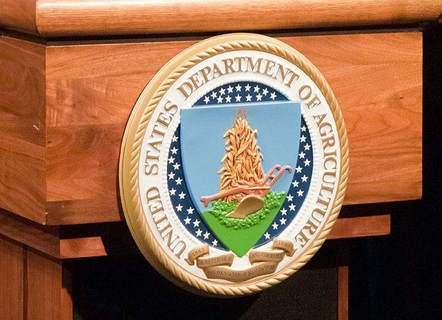 (USDA.gov via Flickr)