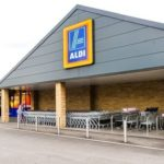 Discount retailers' success in Britain has led established grocery firms to cut prices for certain basic produce. (Aldi.co.uk)