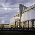 Viterra, whose Outer Harbour terminal in Adelaide, Australia is shown here, has been part of Glencore's stable of ag assets since late 2012. (Glencore.com)