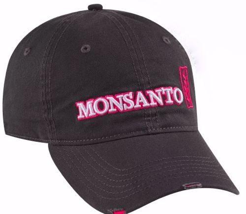 (MonsantoStore.corpmerchandise.com)