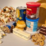 (U.S. Food and Drug Administration photo via Flickr)