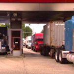 (Canada Border Services Agency video screengrab)