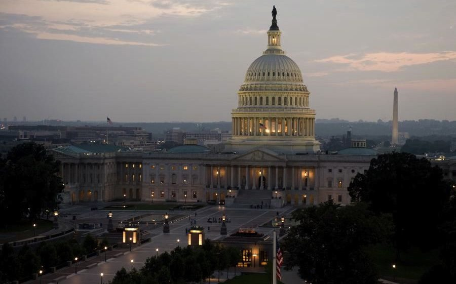 (Photo courtesy Architect of the Capitol, VisitTheCapitol.gov)