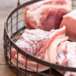 North American pork innovation entries wanted