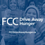 Big support seen for 2019 food bank campaign