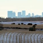 New farmland trust aims to preserve good soil