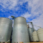 Lift carbon tax on grain drying, say farm groups