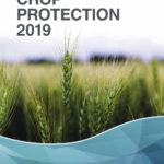 Crop protection Blue Book is popular, but not fully appreciated