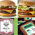 Some cattle producers have a beef with fake-meat labelling