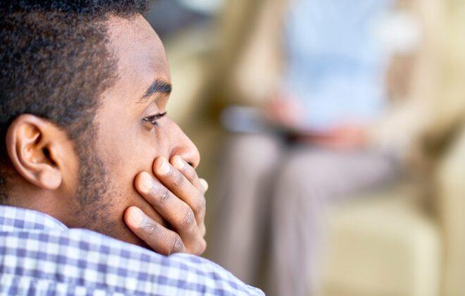 man-stress-worry