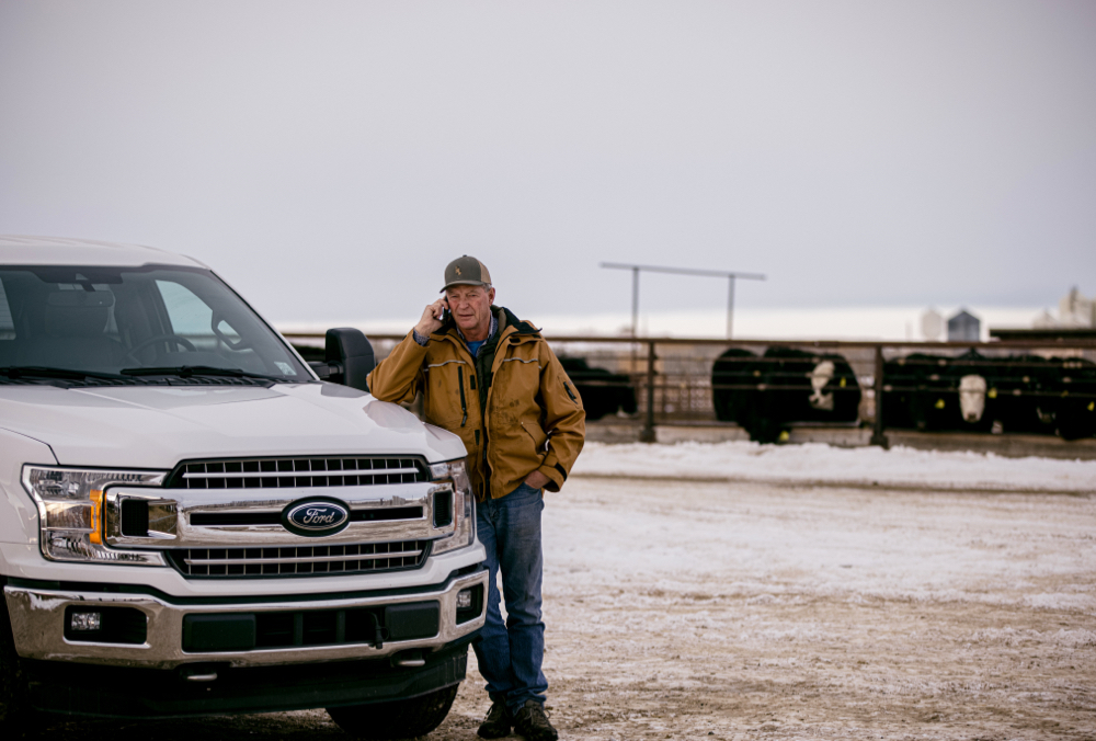 The latest change to AgriStability is a significant improvement but producers still need a proper business risk management program, says Canadian Cattlemen's Association president Bob Lowe, who ranches and has a feedlot near Nanton.