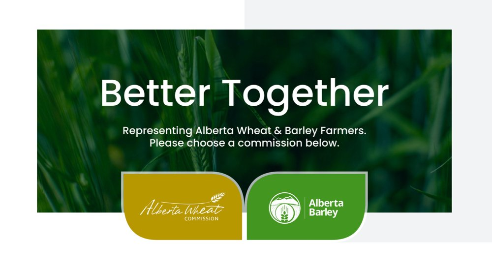Cereal groups launch joint website