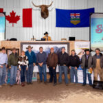 Soderglen Ranches recognized for its innovation